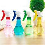 250ML Plant Flower Watering Pot Spray Bottle