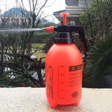 Pressure Trigger Sprayer Bottle