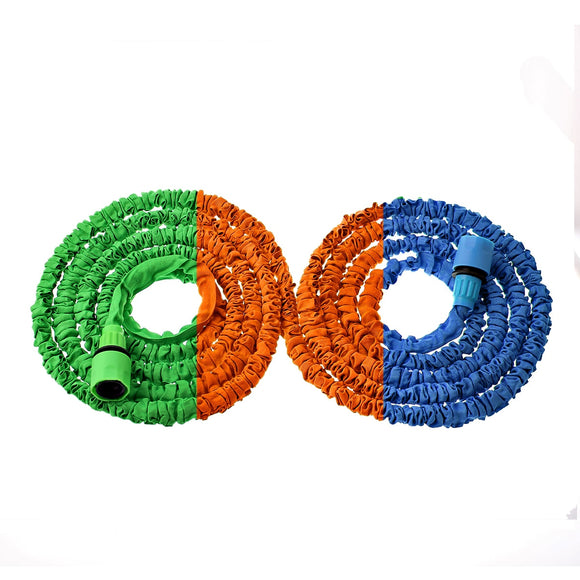 25FT-250FT Garden Hose Expandable Magic Flexible