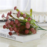 Foreign trade excellent product Artificial Succulents Flowers