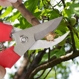 2019 New product stainless steel gardening grafting tool
