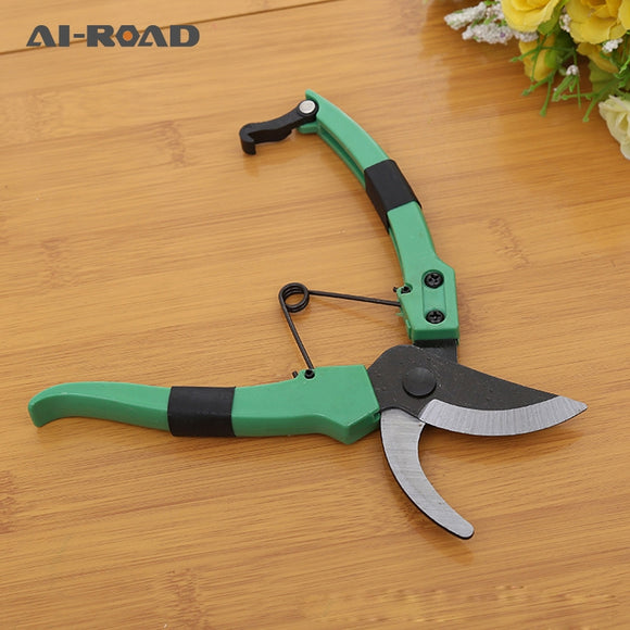 New product stainless steel gardening grafting tool