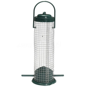 AFBC Bird Feeder Park Bird Supplies