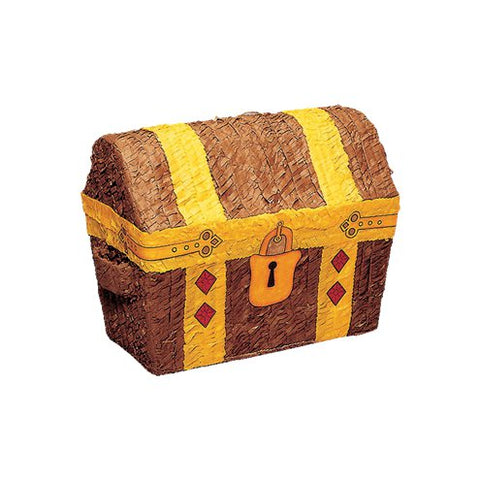 Treasure Chest Piñata