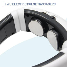 Load image into Gallery viewer, POSEFLEX™ Neck Massager