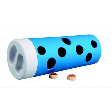 Activity Snack Roll *