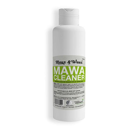 Mawa Cleaner 0,25l