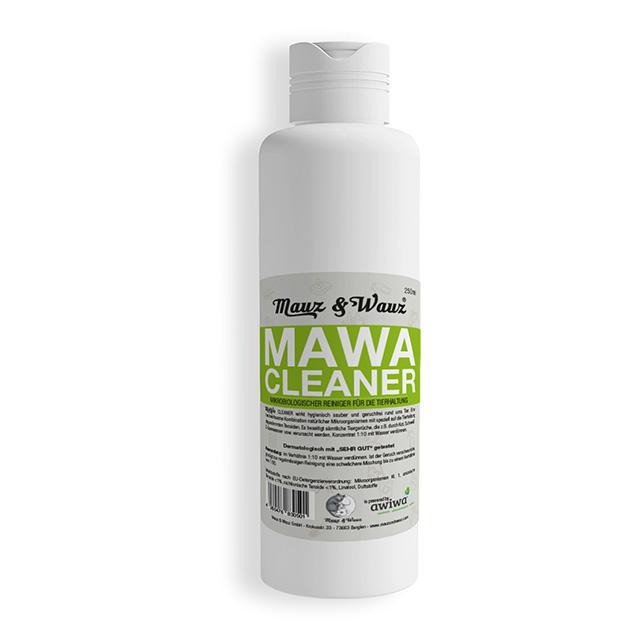 Mawa Cleaner 1l *