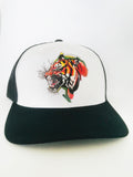 Trucker HAT Tiger