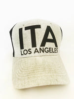 ITA LOS ANGELES