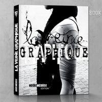 The Graphic Vein Vol. 1