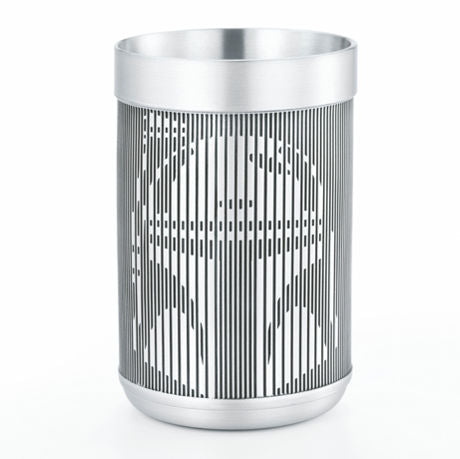 Royal Selangor Hand Finished Star Wars Collection Pewter Boba Fett Tumbler