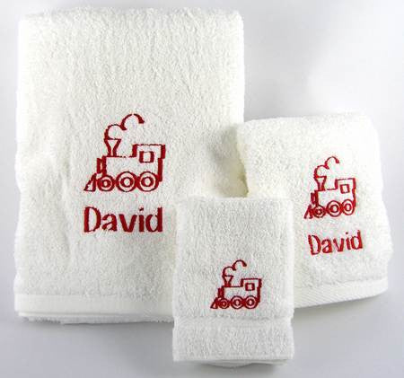 Ela baby baby bath towels personalized baby gifts baby bath towels negle Choice Image