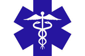 The History and Origins of the Medical Alert Symbol