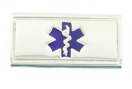 N-Style ID has an amazing variety of kids medical id bracelets.