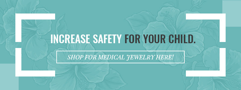 medical alerts jewelry online