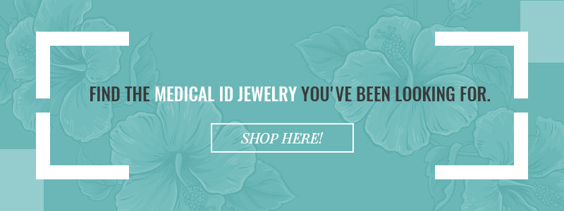 medical alerts jewelry buy online