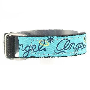 Angels Kids Medical Bracelet - n-styleid.com