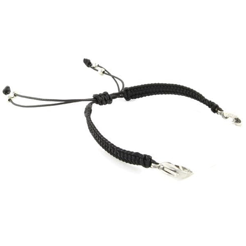 Naya Adjustable Bracelet without Medical ID Tag - n-styleid.com