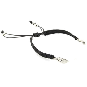 Naya Adjustable Bracelet without Medical ID Tag