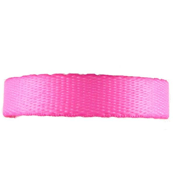 Princess Pink Ultralight Band Without ID - n-styleid.com
