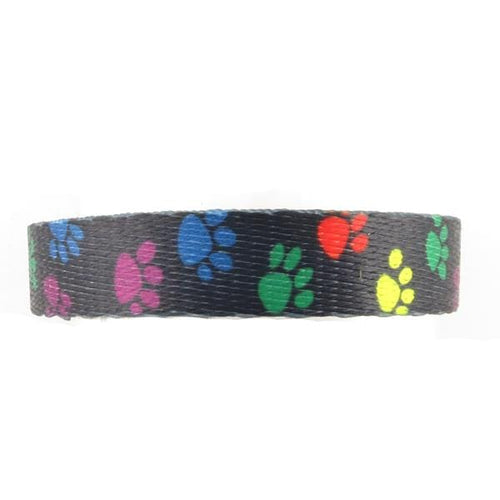 Paws Medical Alert Band without ID - n-styleid.com