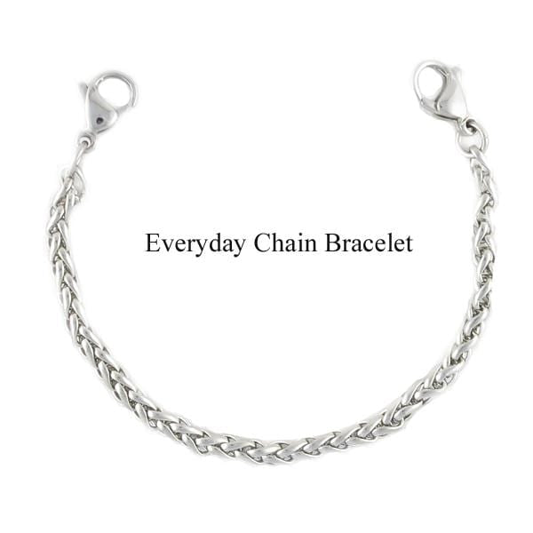 Discounted Interchangeable Everyday Bracelet - n-styleid.com