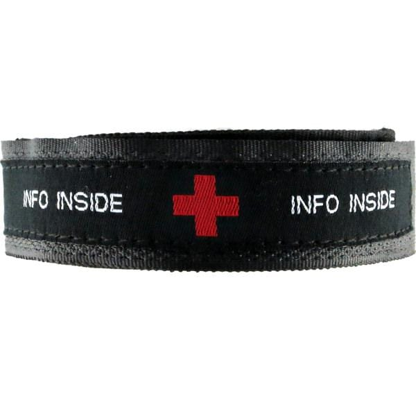 Active Alert Bands - n-styleid.com