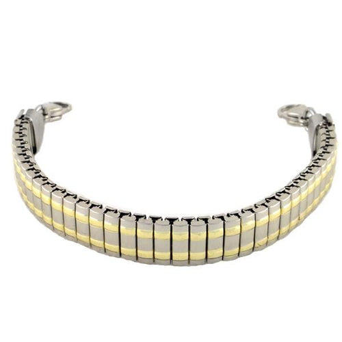 Ares Stretch Bracelet - n-styleid.com