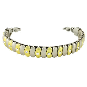 Asteria Stretch Bracelet - n-styleid.com