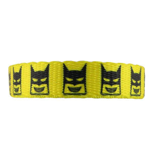 Bat-Kid Medical Alert Band - n-styleid.com