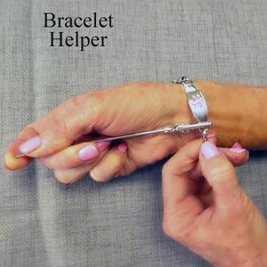 BRACELET HELPER - n-styleid.com