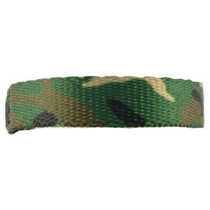 CAMO MEDICAL ALERT BAND Without ID