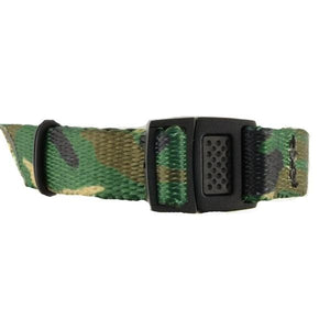CAMO MEDICAL ALERT BAND Without ID - n-styleid.com