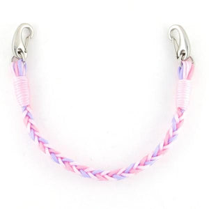 Cotton Candy Bracelet Without ID Tag - n-styleid.com