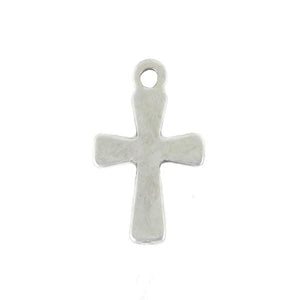Cross Charms - n-styleid.com