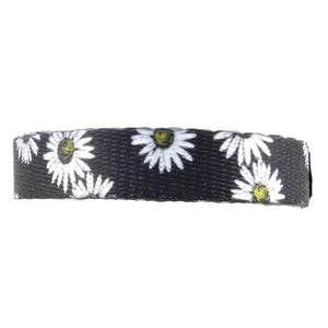 Daisy Alert Band Without ID