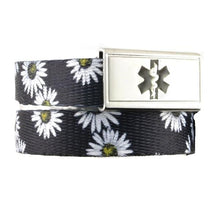 Daisy Medical Bracelet - n-styleid.com