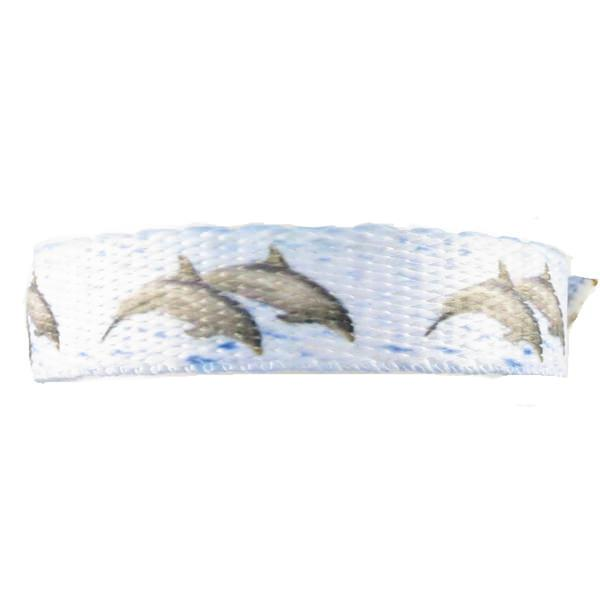 Dolphin Medical Alert Band Without ID