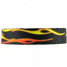 Fire Medical Braclet for Kids F/E - n-styleid.com