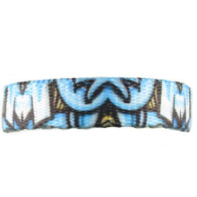 Graffiti Medical ID Bracelet - n-styleid.com