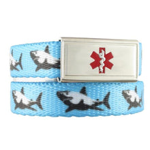 Jawsome Medical ID Bracelet