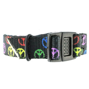 NIGHT PEACE MEDICAL ID BANDS Without ID - n-styleid.com