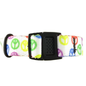 PEACE MEDICAL ALERT BANDS Without ID - n-styleid.com