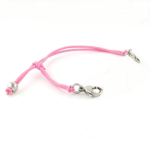 Simplicity Stretch Bracelets (Many Colors) - n-styleid.com