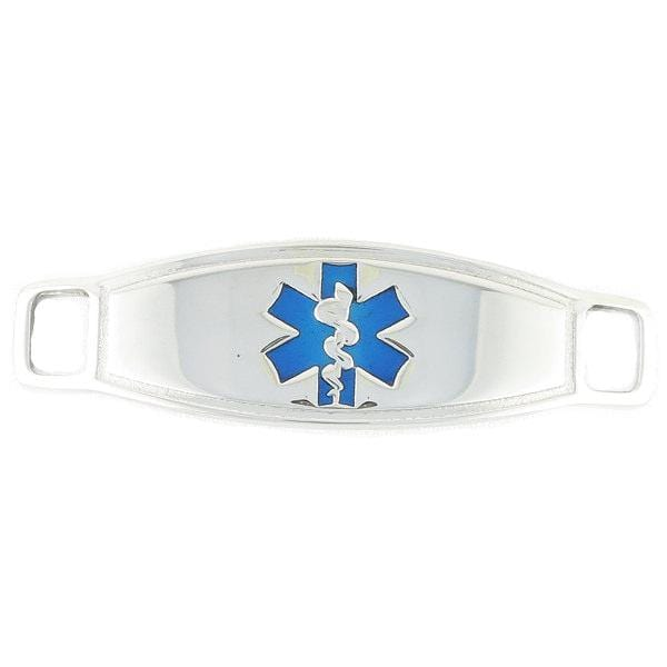Royal Contempo Medical Tags - n-styleid.com