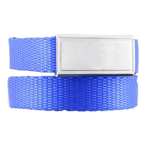 Royal Kids ID Bracelets - n-styleid.com