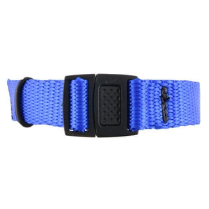 Puzzle & Jaws Triple Pack Medical Bands - n-styleid.com