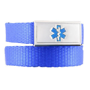 Royal Ultralight Medical Bracelet