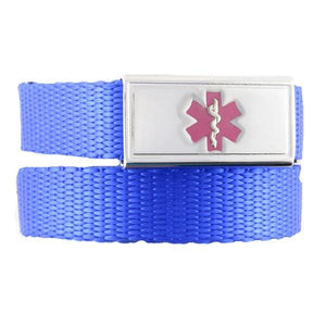 Royal Ultralight Medical Bracelet - n-styleid.com